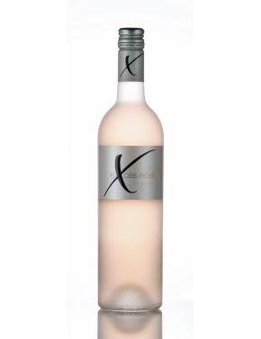 Excès rosé - AOP Languedoc