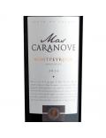 MAS CARANOVE - AOP Languedoc Montpeyroux