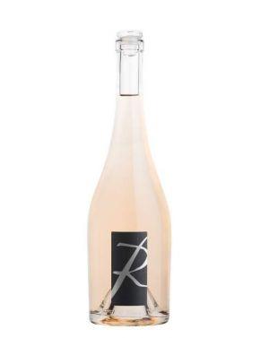 Magnum R DE ROCQUEFEUIL - AOP Languedoc rosé