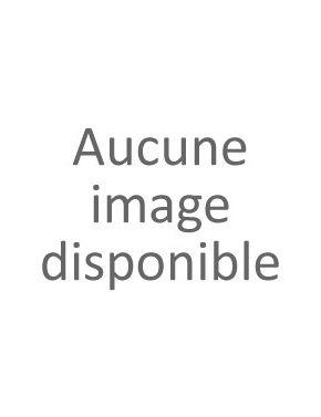Magnum Excès rosé - AOP Languedoc