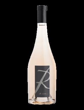 R de rien - AOP Languedoc rosé