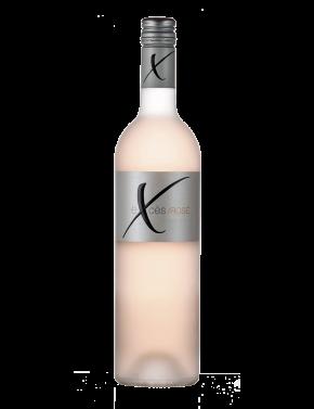 Excès rosé- AOP Languedoc